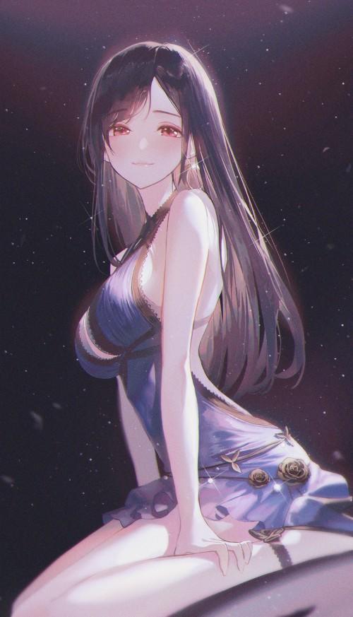 FF7-Dress_0.jpg