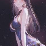 FF7-Dress_0