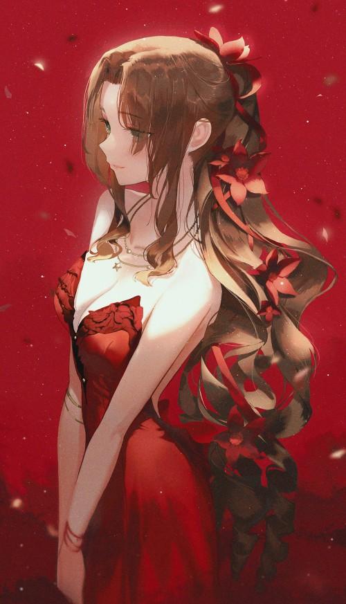 FF7-Dress_1.jpg
