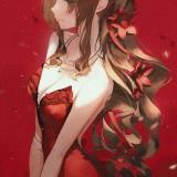 FF7-Dress_1