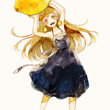 Lemon-Night-