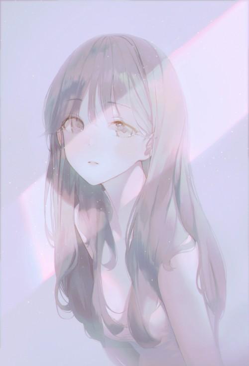 vibe_9.jpg